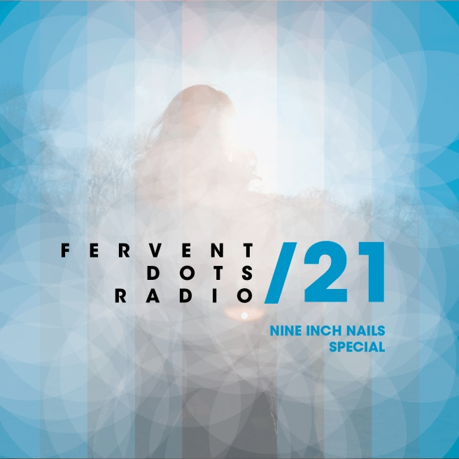 FDRadioCover21